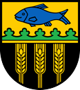 Seelust Ratzeburg